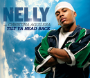 Tilt Ya Head Back (feat. Christina Aguilera)/Nelly