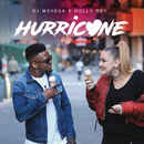 Hurricane (feat. Holly Rey)/DJ Mshega