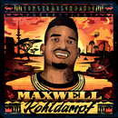 Kohldampf/Maxwell
