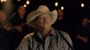 Blue Ridge Mountain Song/Alan Jackson
