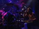 Serve The Servants (Live And Loud, Seattle / 1993)/Nirvana