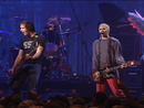 Sliver (Live And Loud, Seattle / 1993)/Nirvana