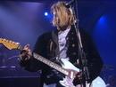 Pennyroyal Tea (Live And Loud, Seattle / 1993)/Nirvana