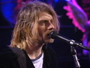 Lithium (Live And Loud, Seattle / 1993)/Nirvana