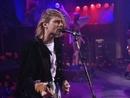 Rape Me (Live And Loud, Seattle / 1993)/Nirvana