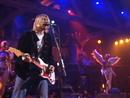 Heart-Shaped Box (Live And Loud, Seattle / 1993)/Nirvana