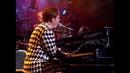 Can You Feel The Love Tonight? (Live at Clube De Regatas Do Flamengo, Rio de Janeiro / 1995)/Elton John