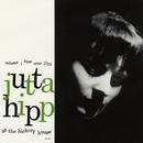 At The Hickory House Vol.1 (Live)/Jutta Hipp