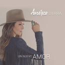Un Nuevo Amor/América Sierra