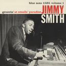 Groovin' At Smalls' Paradise, Vol. 1 (Live)/Jimmy Smith