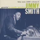 Groovin' At Smalls' Paradise, Vol. 2 (Live)/Jimmy Smith
