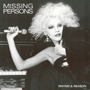 Rhyme & Reason (Expanded Edition)/Missing Persons