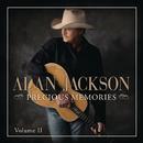 Precious Memories: Vol. II/Alan Jackson