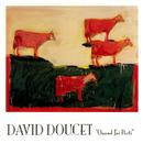 Quand J'ai Parti (feat. Beausoleil)/David Doucet