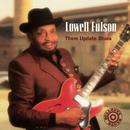 Them Update Blues/Lowell Fulson