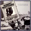 Live On Maxwell Street: 1964/Robert Nighthawk