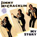 My Story/Jimmy McCracklin