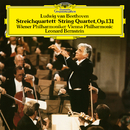 Beethoven: String Quartet No.14 In C Sharp Minor, Op.131/Wiener Philharmoniker, Leonard Bernstein
