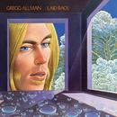 Laid Back/Gregg Allman