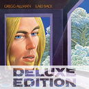 Laid Back (Deluxe Edition)/Gregg Allman