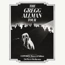 The Gregg Allman Tour (Remastered)/Gregg Allman