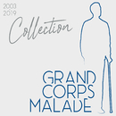 Collection (2003-2019)/Grand Corps Malade