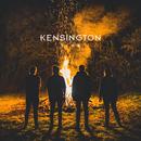 What Lies Ahead/Kensington