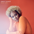 You Are Not Alone/Emeli Sandé