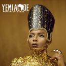 Woman Of Steel/Yemi Alade