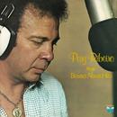 Sings Bossa Nova Hits/Pery Ribeiro