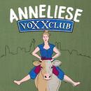 Anneliese/Voxxclub