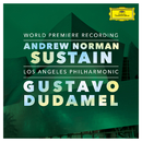 Norman: Sustain/Los Angeles Philharmonic, Gustavo Dudamel