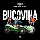 Bucovina (feat. Basim, Navid, Cisilia, Shantel)/Kongsted
