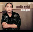 Losing Game/Martin Kesici