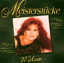Meisterstücke - Milva/Milva