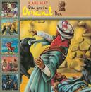 Karl May: Orient Box (5 Alben)/Karl May
