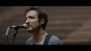 Sister Rosetta (Live At Earth Hackney, London)/Frank Turner
