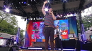 Million Pieces (Good Morning America Performance)/Bastille