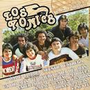En Su Punto/Los Yonic's