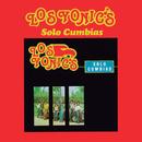 Solo Cumbias/Los Yonic's