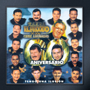 Tengo Una Ilusión (60 Aniversario)/Banda El Recodo De Cruz Lizárraga