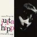 At The Hickory House Vol. 2 (Live)/Jutta Hipp