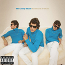 Turtleneck & Chain (Explicit Version)/The Lonely Island
