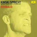 Kinski spricht Rimbaud/Klaus Kinski