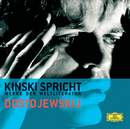 Kinski spricht Dostojewskij/Klaus Kinski