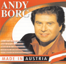 Made in Austria/Andy Borg