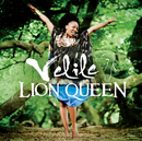 Lion Queen/Velile