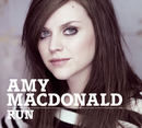 Run (Steve Craddock Version)/Amy Macdonald