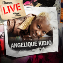iTunes Live From SoHo/Angelique Kidjo