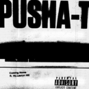 Coming Home (feat. Ms. Lauryn Hill)/Pusha T